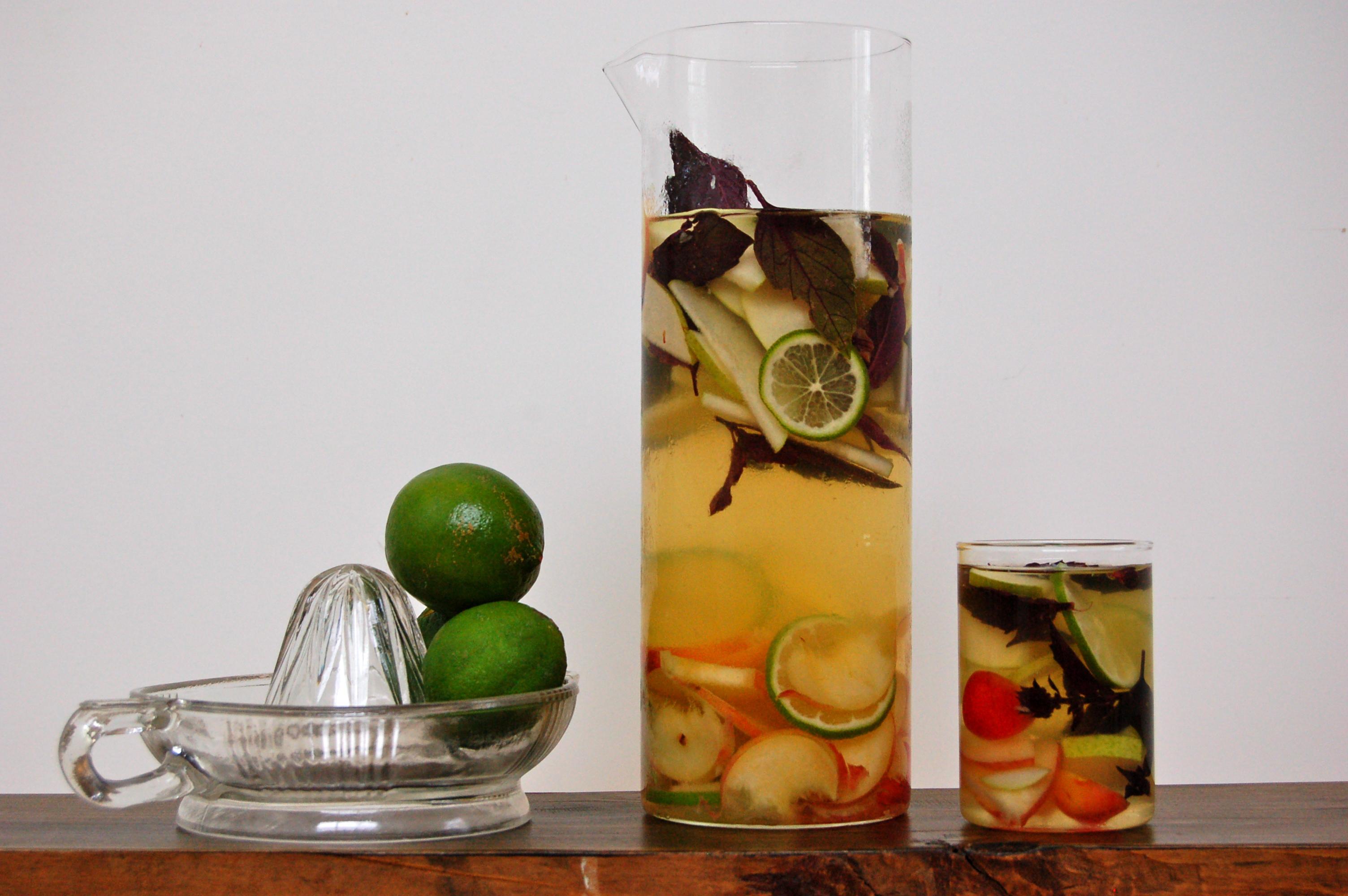 ... bourbon pumpkin pie bourbon pallini peachcello bourbon tea recipes